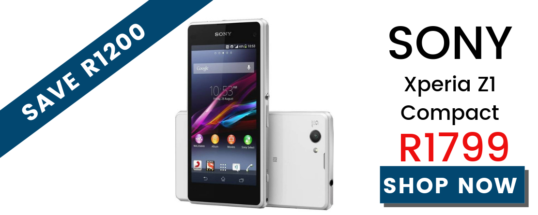 Sony-Xperia-Z1-Compact-Banner